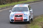 SATA gibt 250.000 Euro als Werbegelder für die Rallye Acores