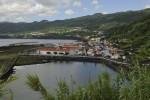 Neuer Küstenschutz in Lajes do Pico kostet 4 Mio Euro