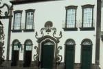Turismo in Vila Franca öffnet wieder