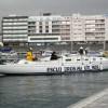 Beschlagnahmtes Segelschiff wird zur Segelschule