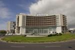 Hotel VIP Azores offenbar vor Insolvenz