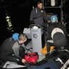 Marine rettet Deutsche nach Canyoning-Tour auf Santa Maria