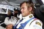 Andreas Mikkelson gewinnt SATA Rallye Acores