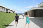 Sao Miguel bekommt neues 4 Sterne Hotel