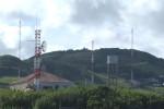 Radio Naval in Horta macht dicht
