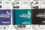 Konservenfabrik Santa Catarina mit hohem Verlustgeschäft