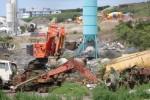 Wirtschaftliche Lage der Azoren weiter bedenklich