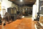 Museen der Azoren zunehmend beliebt