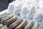Yacht mit Kokain in Horta beschlagnahmt