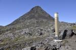 Pico-Besteigung nun kostenpflichtig