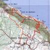 Neuer Wanderweg auf Sao Jorge erweitert offzielles Wanderwegenetz der Azoren