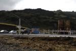 EDA denkt nochmals über Geothermienutzung auf Terceira nach