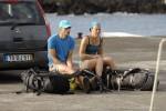 Tourismusverband der Azoren rechnet mit 100.000 Übernachtungen weniger