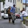 Milchproduktion auf den Azoren 2012 besser als erwartet