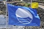 Badesaison 2012 in Portugal wird auf den Azoren gestartet