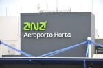 ANA vermeldet starken Einbruch bei Passagieren auf Flughäfen der Azoren