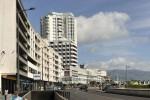 Autoverkäufe auf den Azoren brechen stark ein