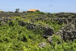Neuer Wanderweg auf Terceira vorgestellt