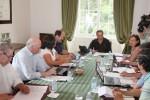 Zivilschutz der Azoren gibt höchste Alarmstufe für Ostgruppe