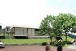 Neuer Hotelkomplex bei Ribeira Grande kommt doch erst später
