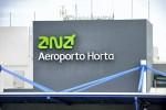 Flughafenbenzin in Horta verunreinigt