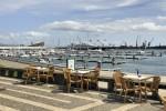 Arbeitslosenzahl auf den Azoren oberhalb 15 Prozent