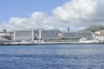 Azoren weiter mit Negativtrend im Tourismus