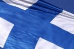 Finnland soll Azoren-Tourismus retten