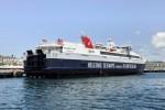 Seefahrer streiken auf den Azoren
