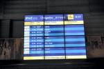 Weiterhin deutlicher Rückgang der Fluggastzahlen auf den Azoren