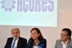 Azoren-Regierung prästentiert Tourismus-Konzept für Wintermonate