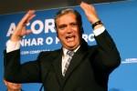 Regionalwahlen auf den Azoren bringen keinen Politikwechsel