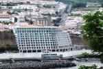 5-Sterne-Hotel in Angra vor dem Aus
