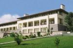 Hotelsterben auf den Azoren geht weiter