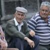 Bevölkerung der Azoren weiterhin ungleich verteilt
