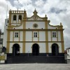Franziskaner-Museum in Ribeira Grande eröffnet in Kürze