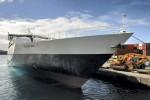 Atlanticoline veröffentlicht Fahrplan der Azorenfähren 2013