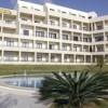 Hotelsterben setzt sich fort: Hotel Horta schließt