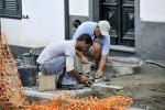 Arbeitslosigkeit auf den Azoren überschreitet 17%-Marke
