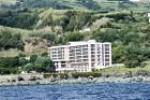 SATA-Streik kostet Hotellerie der Azoren fast 1 Mio. Euro