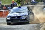 SATA Rallye Acores vom 15. – 17. Mai
