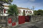 Privatvermieter müssen sich ab sofort auf den Azoren registrieren