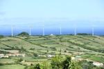 Deutsche ABB liefert umweltfreundliche Stromversorgung für die Azoren