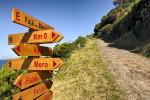 Azoren wollen Wanderwegenetz verbessern