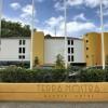 Hotel Terra Nostra: Renovierung abgeschlossen