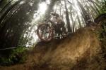 Azorenregierung setzt auf Biketourismus