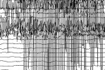 Erdbeben vor Sao Jorge