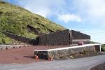Pico-Besteigungen 2013 stark angestiegen