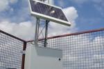 Netz der Wettermessstationen auf den Azoren wird erweitert