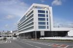 Discovery-Fond soll Hotel Casino und Furnas SPA übernehmen